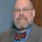 Michael Graetz