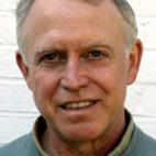Robert S. McIntyre