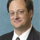 J.D. Foster