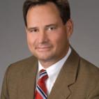 Allen Buckley