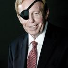 Richard Rahn